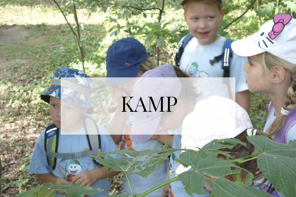 kamp_tekst_main
