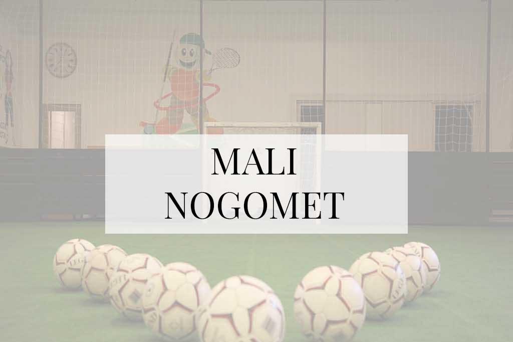 nogomet_tekst-magla-main