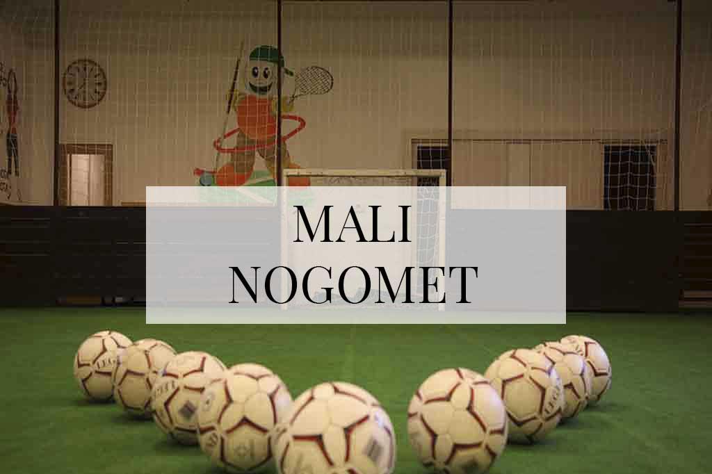 nogomet_tekst-main