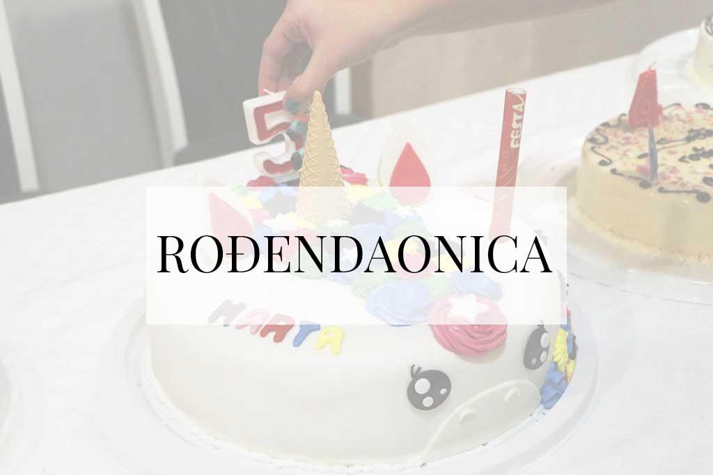 rodendaonica tekst magla main