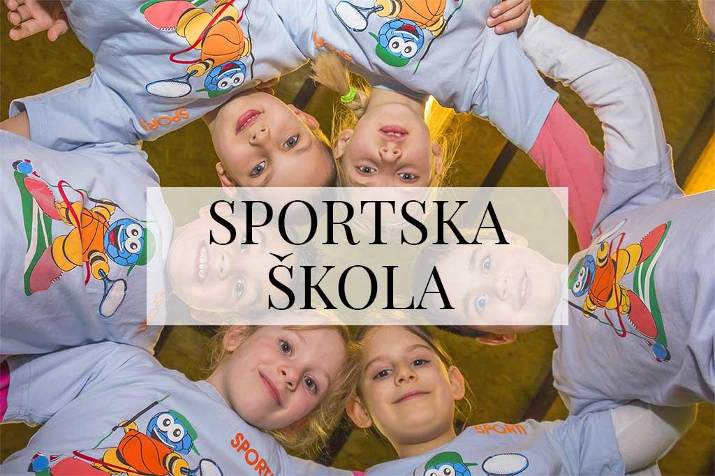 sportska skola tekst_main