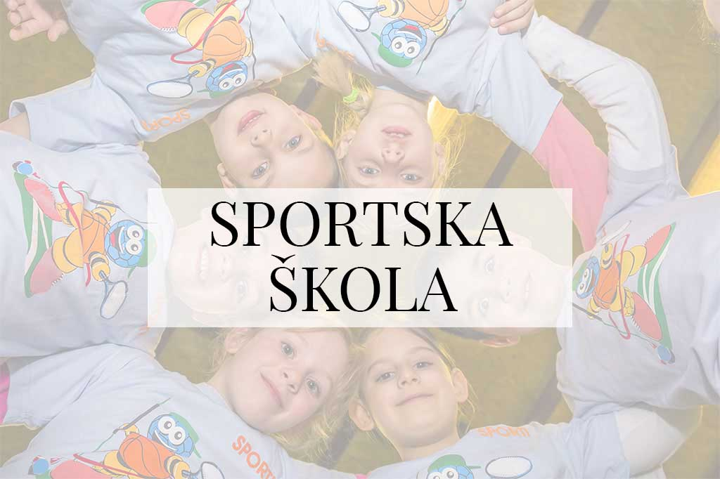sportska skola_tekst magla_main copy