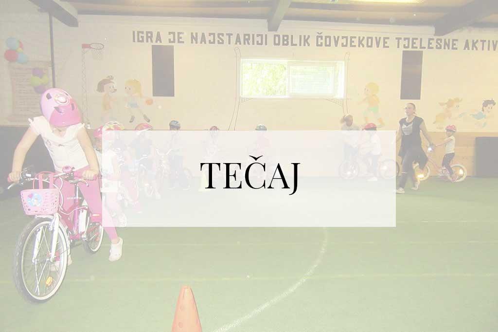 tecaj_tekst-magla_main