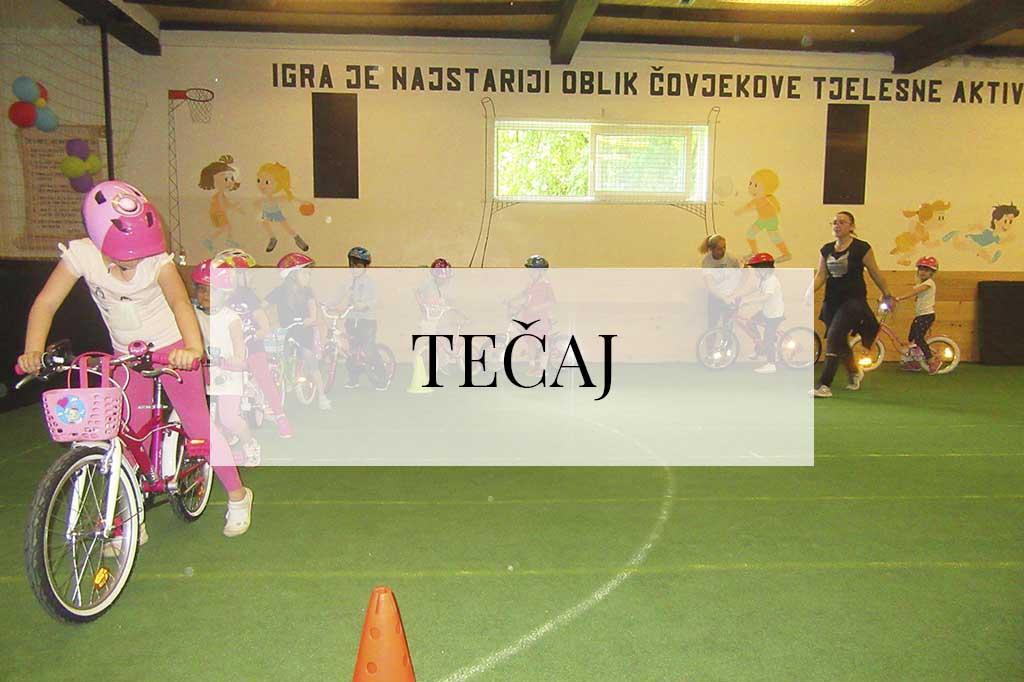tecaj_tekst_main